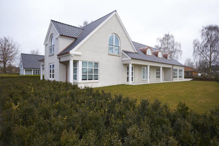 AVK Søndergade 35