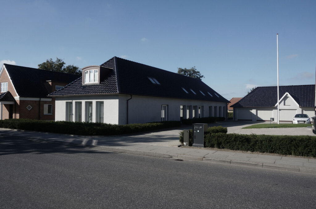 AVK-sondergade-34-1