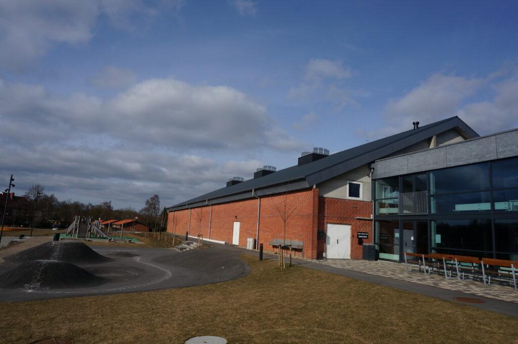 laasby hallen-1