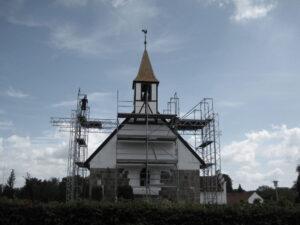 låsby kirke